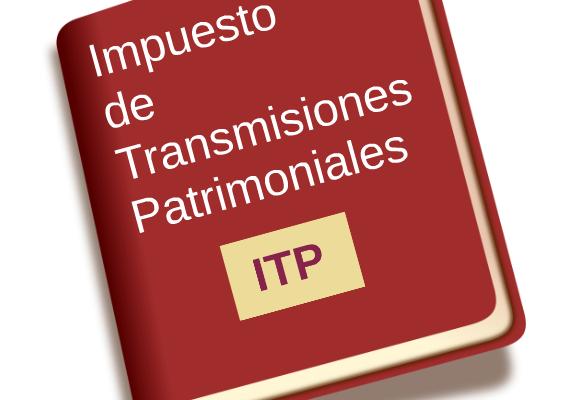 DELIMITACIÓN IVA - ITP y AJD