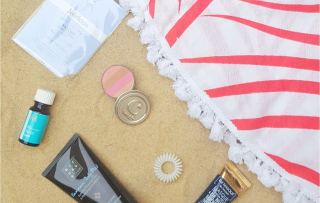 [BON PLAN] Un City Break avec Birchbox et Les Antillaises