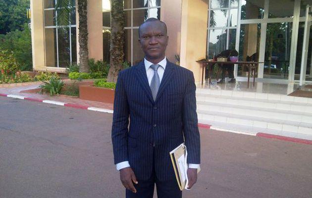 Vision Minière Africaine : un nouveau type de contrat s'impose