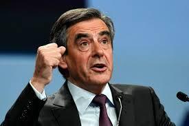 Les élections en France. La tourmente Fillon. Histoire de Karma ? Mon Intime Conviction