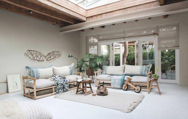 Consejos para mejorar tú hogar con Instapro