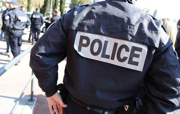 Liberté d'expression citoyenne: Pour une réforme de fond, du corps d'Etat qu'est la Police