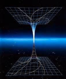 Mon univers parallèle -10-