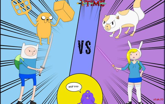 adventure_time_color