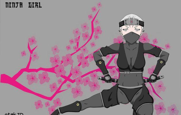 ninja_girl_color