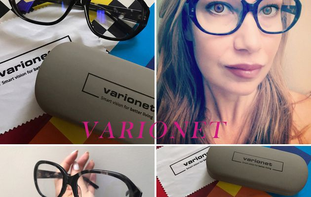 CONCOURS VARIONET