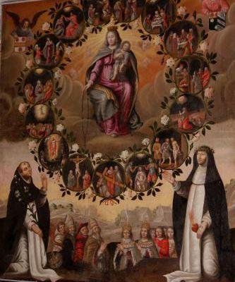 Lhomme : Les Amis de l'église Saint-Martin