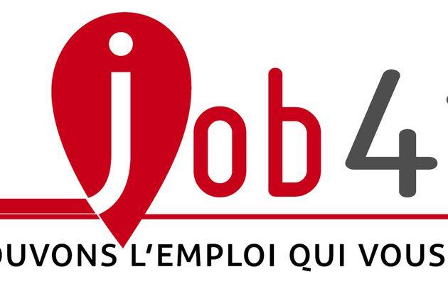 JOB41.fr : une plate-forme innovante pour favoriser l'emploi