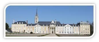 Ruillé-sur-Loir : un événement exceptionnel !