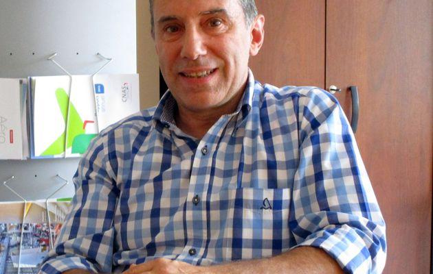 Territoires Vendômois : proximité et services des atouts pour la ruralité