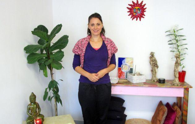 La Chartre : Le cabinet Eveil dédié à votre bien-être