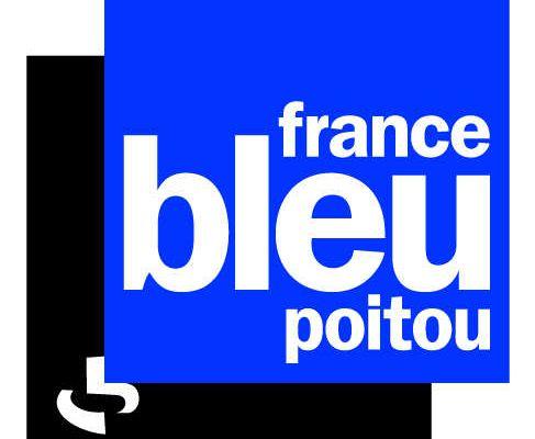 Nous y sommes :  le studio de France Bleu s'installe à la Foire pour 5 jours !