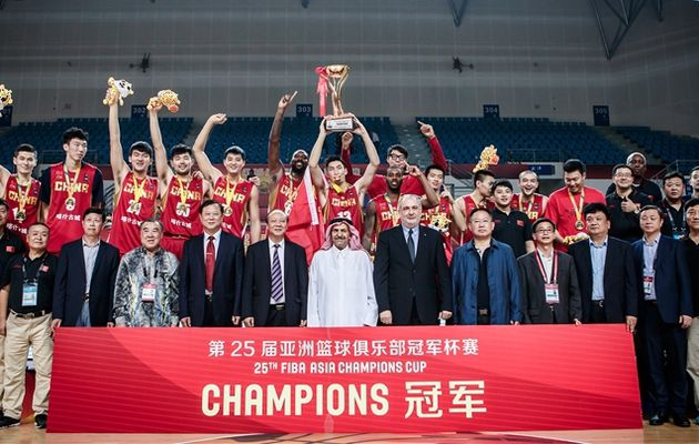 China Kashgar champion d'Asie