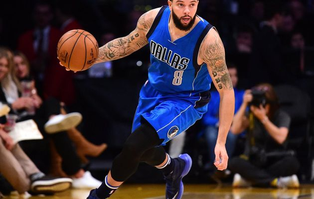 Deron Williams dans le viseur de Cleveland