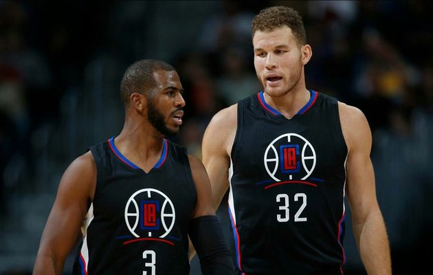 Chris Paul sera également free agent