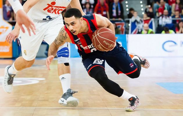 Shane Larkin rejoint les Boston Celtics !