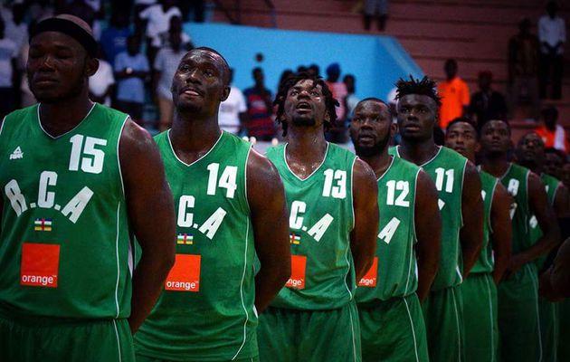 Afrobasket masculin 2017 : les 5 raisons pour lesquelles les Fauves peuvent battre l'Angola