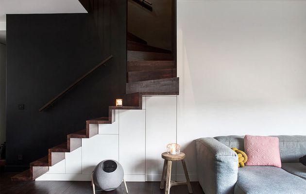 a part a ma philosophie d co. Black Bedroom Furniture Sets. Home Design Ideas