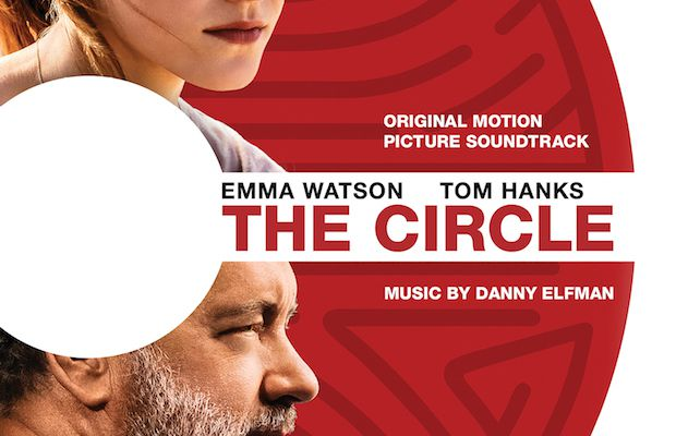Revue de film: The Circle...