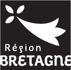 La Bretagne actualise son logo en douceur
