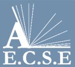 Assemblée générale AECSE - 28 janvier 2017