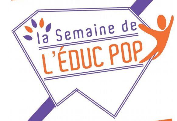 La semaine de l'éducation populaire en Haute Loire : Réseau d'échanges réciproques de savoirs