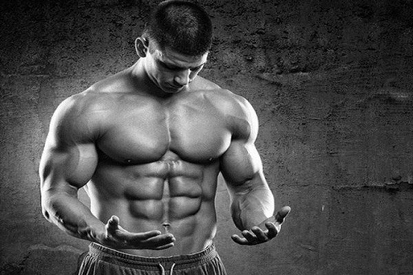 Steroidshopuk - SteroidShopUK is one of the biggest steroid shop on