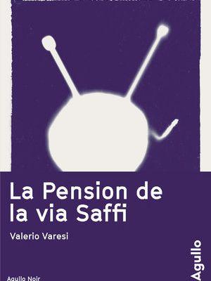 La pension de la via Saffi : qu'avons-nous fait de nos convictions ?