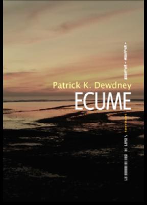 Ecume : tragédie grecque au milieu de la Manche