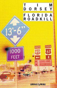 """Florida Roadkill : """" Tu peux pas choisir une drogue et t'y tenir ?"""""""