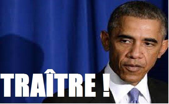 L'inutile baroud d'Hussein...
