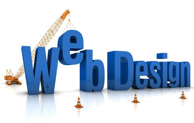 Select Your Best Web Designer for It Can Make or Break Your Online Business!