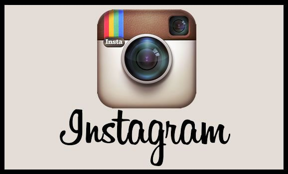 The Power of Instagram to Explode your Online Business