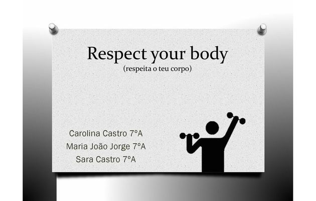 ACE2 - RESPECT_YOUR_BODY