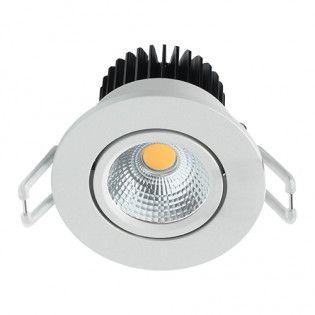 Should you Use LED Inbouwspots in your Home?