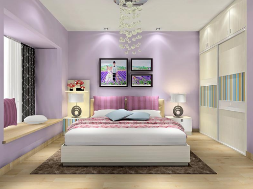 LED Inbouwspots are Perfect for a Child's Room