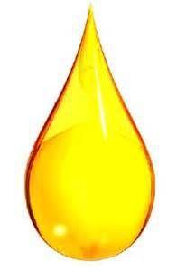 Je choisis mon huile avec attention