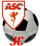 Amical: As Cannes - Fc Argeles