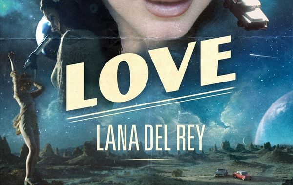 del rey singles over 50 Lana del rey opens up about the meaning of her 'lust for life' lana del rey is on the cover of not necessarily have layers to all of the singles.