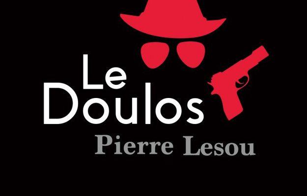 Le livre du jour : LE DOULOS