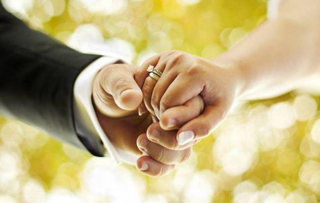Des solutions aux imprévus d'un mariage
