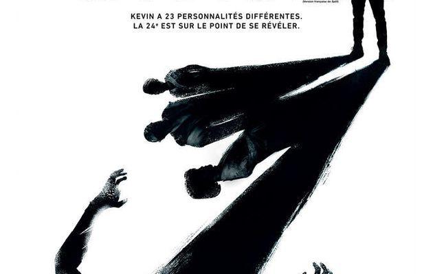Divisé (Film Avis)