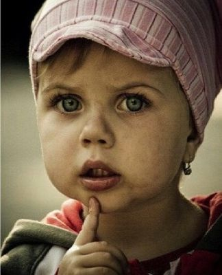 L'heure du questionnement a-t-elle sonné? Tous contre la maltraitance des enfants.
