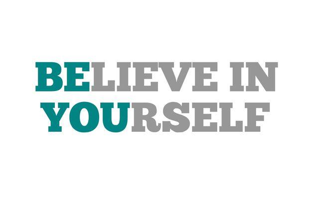 5 astuces pour regagner confiance en soi