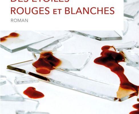 Des étoiles rouges et blanches : Cédric Charbonnel