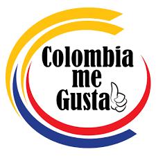 Bilan: Colombie