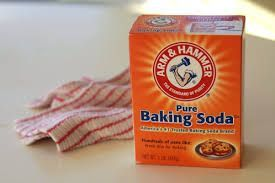 ARM & HAMMER™ Baking Soda