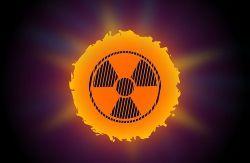 Irradiés, empoisonnés… dans les normes !