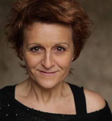 Entretien avec Anne Bourgeois, metteure en scène de la pièce Hôtel des deux mondes.