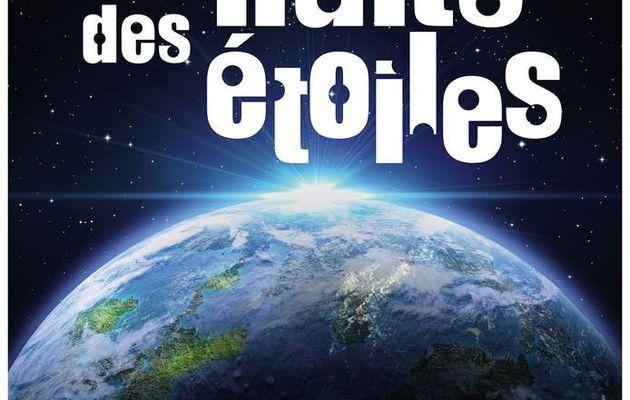 NUITS DES ETOILES 2017